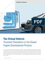 MTZ. .Transient.simulation.in.the.diesel.engine.development.process.retail.ebook PDF Writers