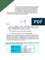 La-capacidad-eléctrica.docx