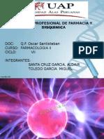 EXPOSICION DE PENICILINA G.pptx