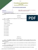 L4119.pdf