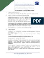 28.- Normas Tecnicas de Generales de Indecopi-2
