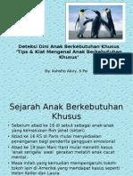 10.PEBGENALAN-ABK