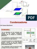 condensadores (3)