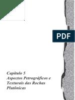 MarcosALN_cap5_ate_cap6.pdf