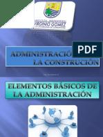 3. Elemento Básicos Adm. RRHH PDF