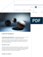 8 tipos de inteligencia.pdf