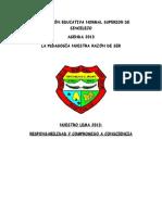 agenda normal 1013 con fechas de cd (1)