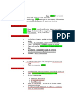 PLAZOS.doc