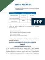 ENERGIA_MECANICA.doc