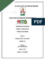 MODELO Y SIMULACION DE SISTEMAS JOAN DELGADO SUBIR.pdf