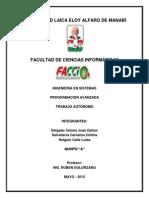 EXPOSICION FORMULARIOS.pdf