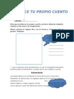 Fotosíntesis 2