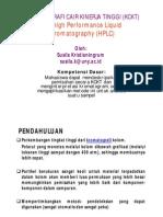 PPT-KA II-KCKT-SUSI.pdf
