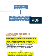 956025329.EL MODELO AGROEXPORTADOR IPD 2.ppt