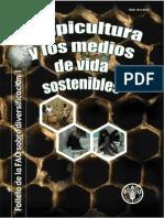 57771657 Fao Apicultura57771657-fao-apicultura.pdf