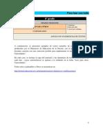 1er_bimestre._Anexo._Leer_para_otros._Curiosidades.pdf