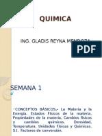 clase1materia 2015A