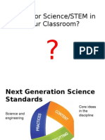 intro to ngss soe fall 2014