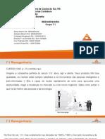 TECNOLOGIAS DE GESTÃO REENGENHARIA.pptx