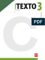 3_Espanol_3_contexto.pdf