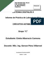Digitales 4