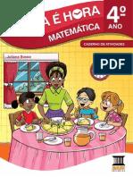 CAD_MATEMATICA_4ANO_interativo.pdf