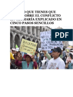 CONFLICTO EN TÍA MARÍA EXPLICADO EN CINCO PASOS SENCILLOS.docx