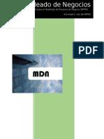 MDN_U2_A2_VISS