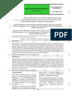 Uso de biopectinasa y filtración al vacío para la clarificación de una mezcla de pulpas.pdf