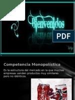 expo-competencia monopolistica.pptx