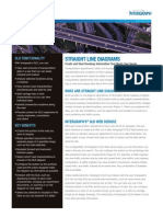 SLD_SolutionSheet.pdf