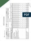 Inspección Escaleras PortatilesAbril2015