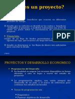 Formulacion Proyectos - parte 13