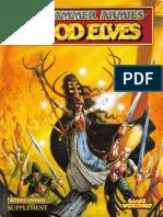 Warhammer Tomb Kings 8th Edition Pdf
