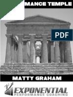 Matty Graham Book.pdf