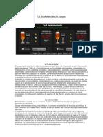el-alcoholismo.doc