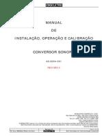 ML-SD04-001-R5-P[1].pdf