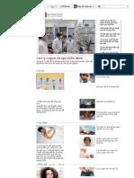 Sức Khỏe Gia Đình, Cách Phòng Bệnh & Chăm Sóc - VnExpress Sức Khỏe