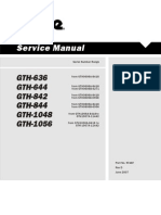 Manual+de+servicio+Telehandler