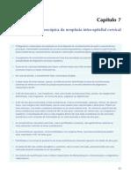 AVALIAÇAO COLPOSCOPICA.pdf