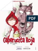 Opera Cita