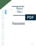 rpi_physics1_lec01