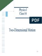rpi_physics1_lec04