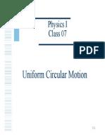 rpi_physics1_lec07