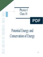 rpi_physics1_lec10