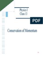 rpi_physics1_lec13