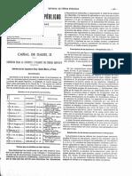 1903 Rop Analisis de Propuestas