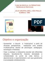 2015_apresentação_indisciplina.ppt