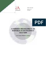 _Pol€¦ítica externa do Imp€¦ério(1)