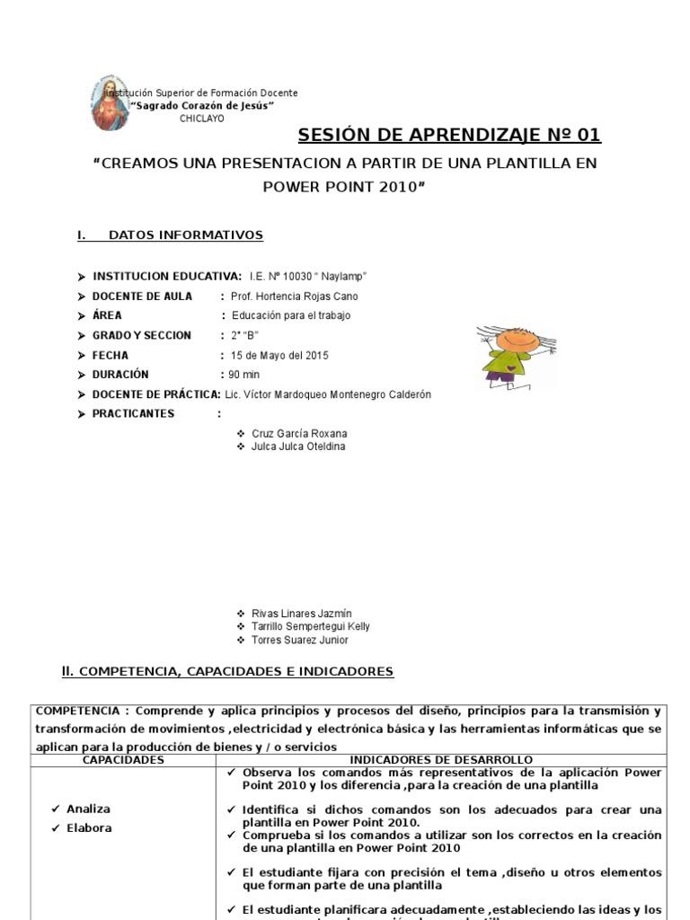 SESION-DE-APRENDIZAJE-MAÑANA (1).docx